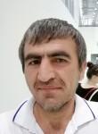 ilyasov89034