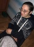 Sasha, 19, Vladikavkaz