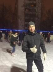 Aleksandr, 48, Russia, Moscow