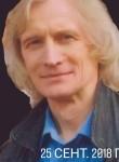 Yan, 55  , Moscow