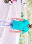 Gautam, 29  , Patna