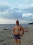 Andrey, 31  , Navashino