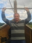 Andrey, 44, Zaslawye