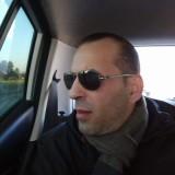 Boualem, 43  , Boufarik