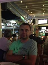 Roman, 29, Ukraine, Khmelnitskiy