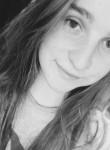 Ellie, 20  , Warwick