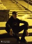 Timofey, 20  , Krasnodar
