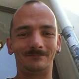 Martin, 49  , Neumarkt-Sankt Veit