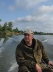 Pavel , 44  , Kedrovy (Tomsk)