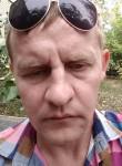 Maksim Labzov, 37  , Severodonetsk