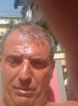 Lello, 49  , Civitanova Marche