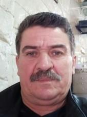 Habib, 57, Tunisia, Houmt Souk