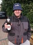 Wich, 28  , Besigheim