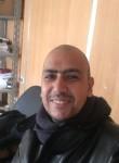 medi, 35, Cairo