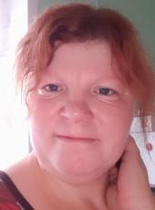 Valentina, 29, Russia, Slavgorod