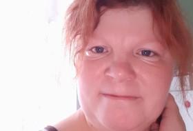 Valentina, 29 - Just Me