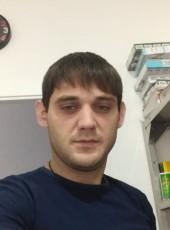 sem, 34, Russia, Dagomys