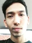 Ktp, 26  , Bang Bua Thong
