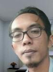 Putra09, 30, Semarang