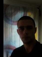 Yuriy, 24, Russia, Kaliningrad
