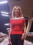 Elena, 45  , Beersheba