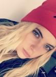 Ali, 19, Cornella de Llobregat