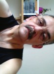 Gorg, 56  , Netanya
