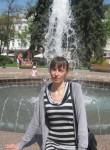 Yulya, 38, Chernihiv