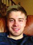 Daniil, 23  , Bratislava