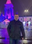 Dmitriy, 22  , Sloviansk