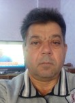 ALQURASHI , 59  , Amman