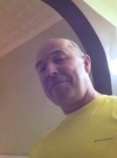 Sergey, 55, Russia, Mozhaysk