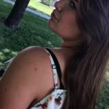 Diana, 18  , Novofedorovka