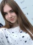 irinazarkova