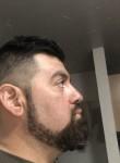 Jesús Armando, 40  , El Reno
