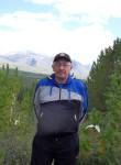 Volodya, 63  , Gelendzhik