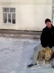 Sergey , 59, Abatskiy
