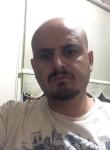 ahmet, 34  , Safranbolu