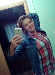 Olga, 38, Yakutsk