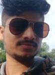 Lalit, 18  , Todaraisingh