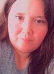 Sarah, 33  , Enfield