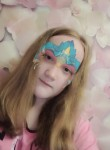 Nastya, 18, Vitebsk