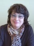Irina, 51  , Asha