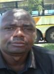 Mandla, 50  , Witbank