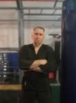 Eduard, 47  , Drochia