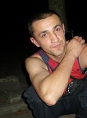 Саня, 31, Ukraine, Lviv