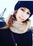 Alinochka, 19  , Krolevets
