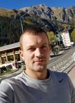 Никита, 28 лет, Мурманск