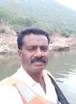 Soloman, 49  , Bangalore