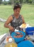 Eva, 52  , Guadalajara